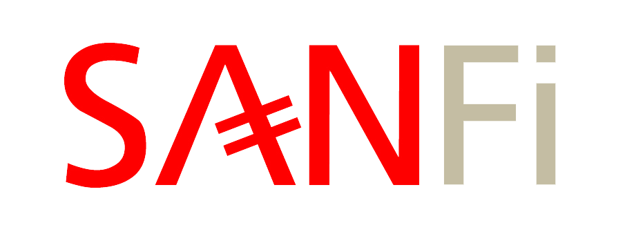 SANFI_basico_Positivo_RGB