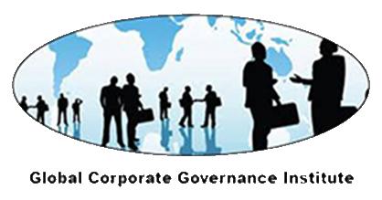 gcgi_logo