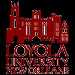 luo_logo