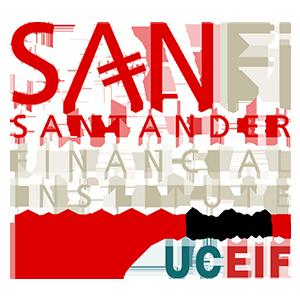 sanfi_logo