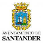 ayto-santander